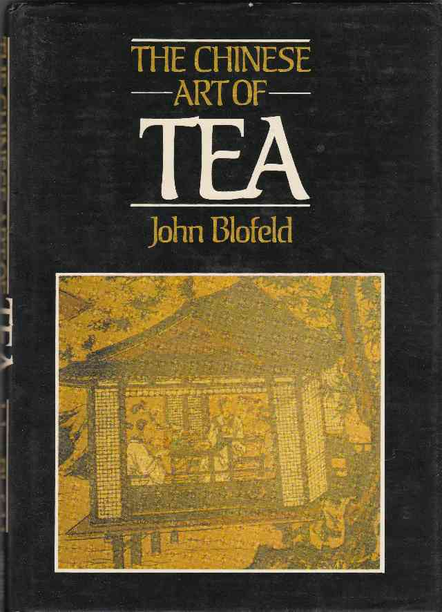 Image for The Chinese Art of Tea