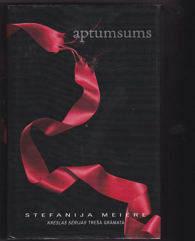 Image for Aptumsums