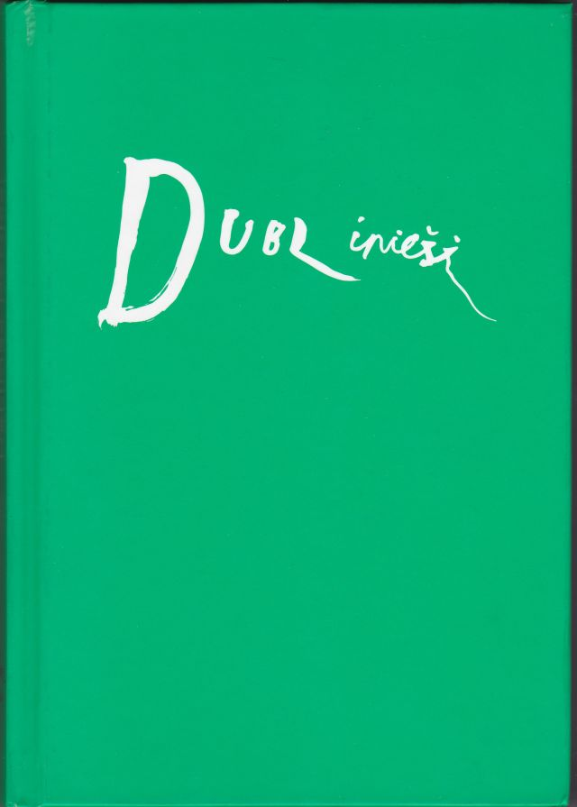 Image for Dubliniesi