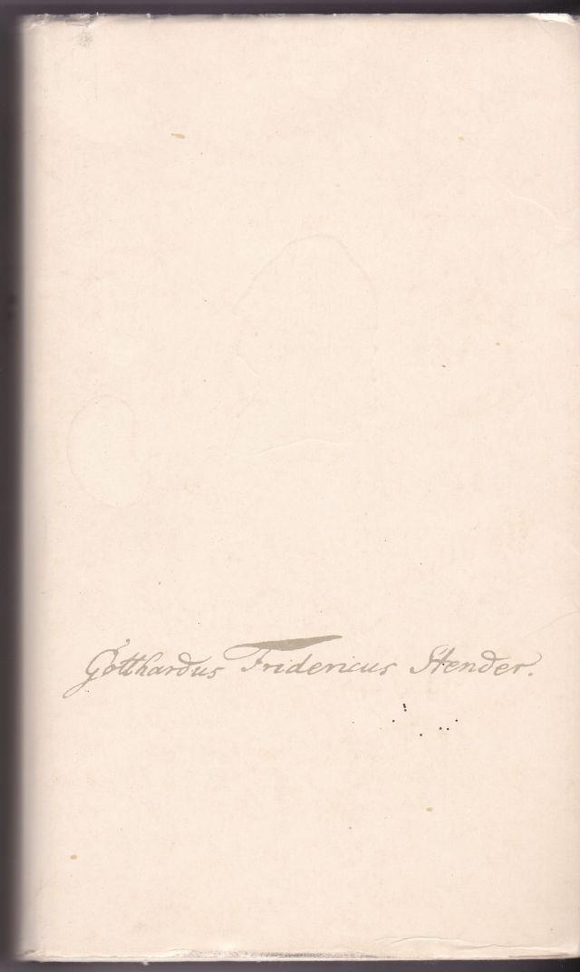Augstas Gudribas Gramata No Pasaules Un Dabas  1796 Gada Izdevuma Teksts Ar Komentariem