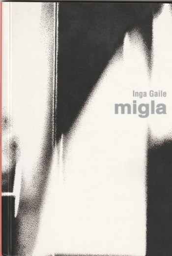 Image for Migla
