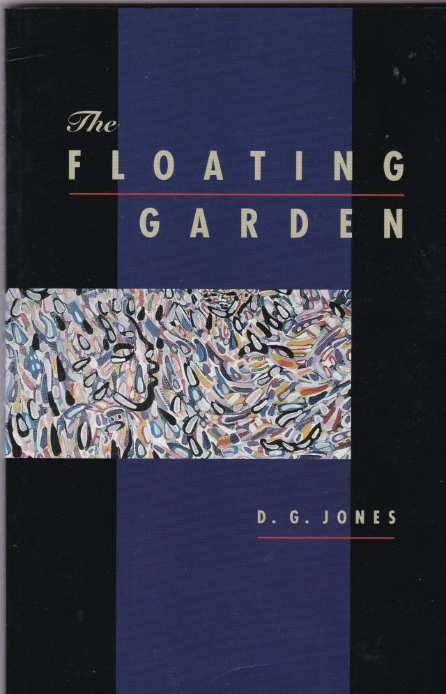 Image for The Floating Garden